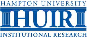 HU Institutional Research